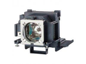Lampa do projektoru Panasonic PT-VX400