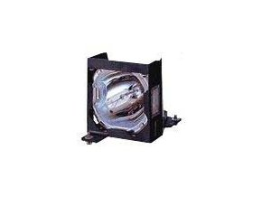 Lampa do projektoru Panasonic PT-L6600EL