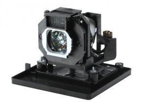 Lampa do projektoru Panasonic PT-AE3000E