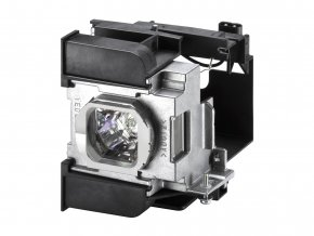 Lampa do projektoru Panasonic PT-AE7000U