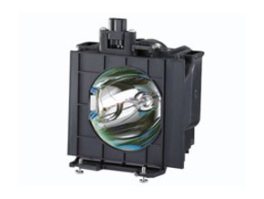 Lampa do projektoru Panasonic PT-D5100UL