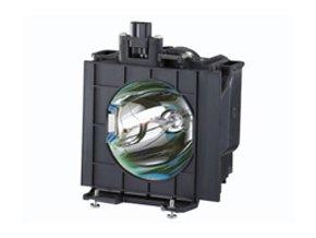 Lampa do projektoru Panasonic PT-D5100EL