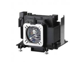 Lampa do projektoru Panasonic PT-LW25HE