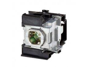 Lampa do projektoru Panasonic PT-AH1000E