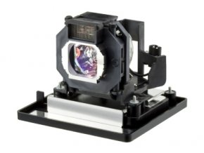 Lampa do projektoru Panasonic PT-AE4000E