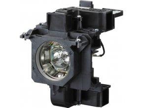 Lampa do projektoru Panasonic PT-EX500EL