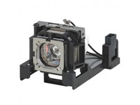 Lampa do projektoru Panasonic PT-TW231R