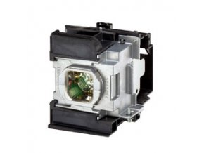 Lampa do projektoru Panasonic PT-LZ370