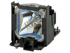 Lampa do projektoru Panasonic PT-SLX16K
