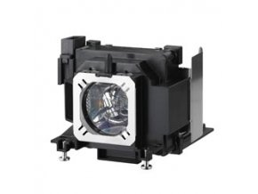 Lampa do projektoru Panasonic PT-X301