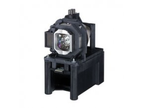 Lampa do projektoru Panasonic PT-BX300