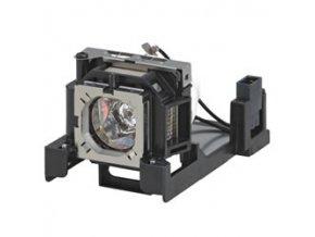 Lampa do projektoru Panasonic PT-XW25SR
