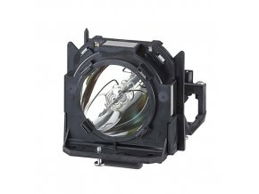 Lampa do projektoru Panasonic PT-DZ12000C