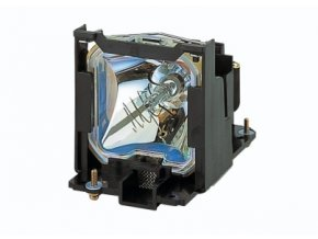 Lampa do projektoru Panasonic PT-M1S12