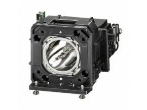 Lampa do projektoru Panasonic PT-DW830
