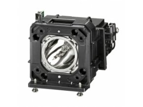 Lampa do projektoru Panasonic PT-DZ870