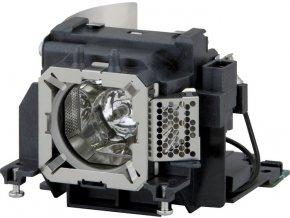 Lampa do projektoru Panasonic PT-VX42ZE