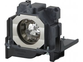 Lampa do projektoru Panasonic PT-EZ580
