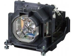 Lampa do projektoru Panasonic PT-LB300