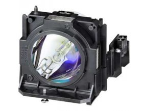 Lampa do projektoru Panasonic PT-DW750