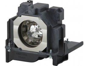 Lampa do projektoru Panasonic PT-EZ580E