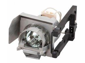 Lampa do projektoru Panasonic PT-CW330E