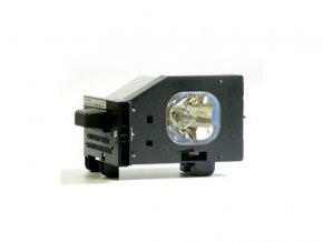 Lampa do projektoru Panasonic PT-52LCX65-K