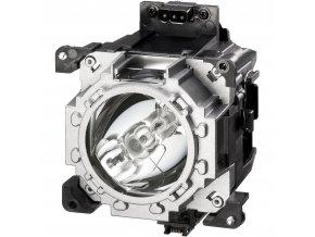 Lampa do projektoru Panasonic PT-DW17K2