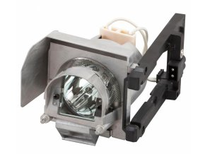 Lampa do projektoru Panasonic PT-CW241RE