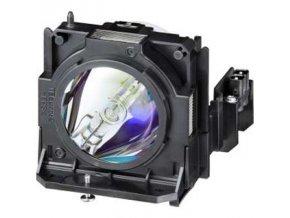 Lampa do projektoru Panasonic PT-DW750L