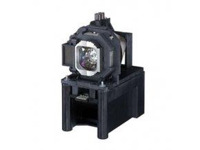Lampa do projektoru Panasonic PT-EW550