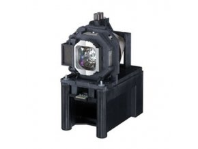 Lampa do projektoru Panasonic PT-EZ590