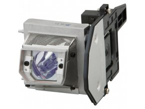 Lampa do projektoru Panasonic PT-LX321E