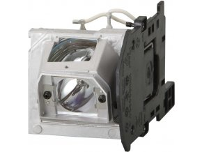 Lampa do projektoru Panasonic PT-LX270EA