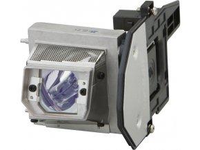 Lampa do projektoru Panasonic PT-LW321E