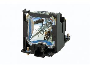 Lampa do projektoru Panasonic PT-D10000 (SINGLE LAMP)