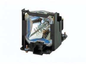 Lampa do projektoru Panasonic PT-D7700 (Single Lamp)