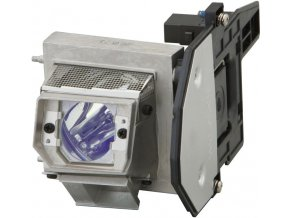Lampa do projektoru Panasonic PT-TW331RU