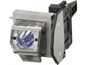 Lampa do projektoru Panasonic PT-TX301RE