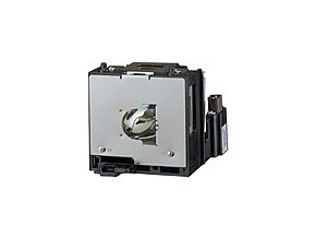 Lampa do projektoru Sharp PG-C20XE