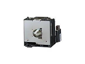 Lampa do projektoru Sharp XG-NV3E