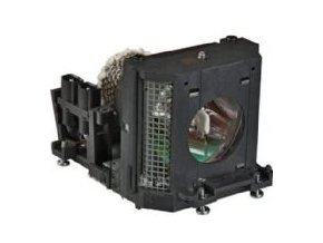 Lampa do projektoru Sharp PG-M25