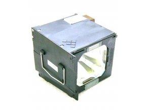 Lampa do projektoru Sharp XG-C40X