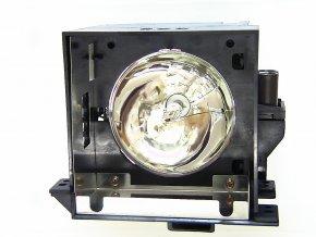 Lampa do projektoru Sharp XV-370P