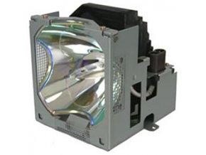 Lampa do projektoru Sharp XG-E3500