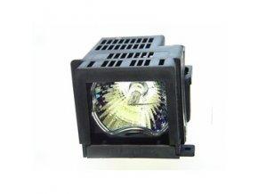 Lampa do projektoru Sharp XV-C20E