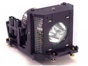 Lampa do projektoru Sharp XG-3900