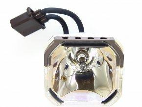 Lampa do projektoru Sharp XV-315P