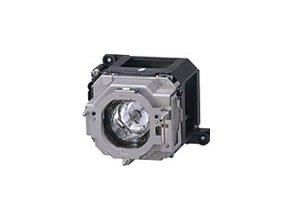 Lampa do projektoru Sharp XG-C455W