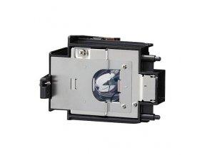 Lampa do projektoru Sharp PG-D45X3D